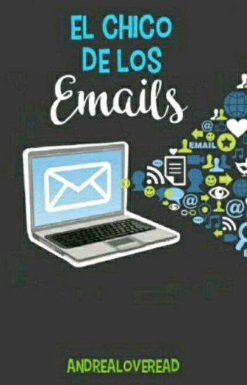 El Chico De Los Emails