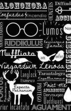 999 Curiosità Su Harry Potter by ZoeZibellini
