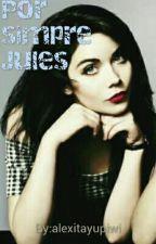 Por siempre Jules (EDCM2) by alexitayupiwi