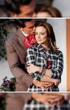 enamorarse fue inevitable   by ValeriaMariaAlvarez3