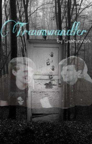 Traumwandler/phan