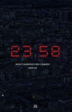 23.58 by cakiltasihanim