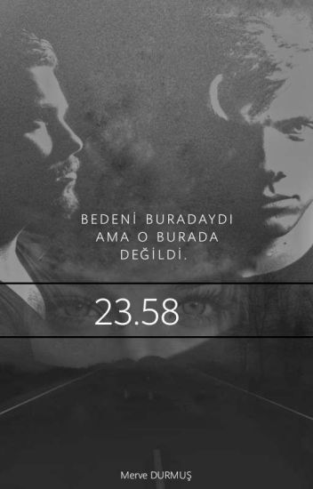 23.58