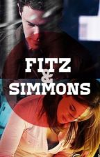 Fitz & Simmons by ChemistBee