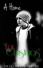 A Home for Christmas [Niall Horan] #fanficfriday #yuletide by iwillwriteforyou