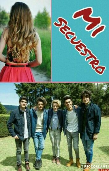 Mi Secuestro Cd9 & Tu
