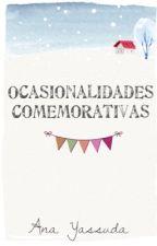 Ocasionalidades comemorativas by Worldcoolture