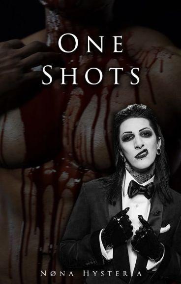 MIW One-Shots | BXB
