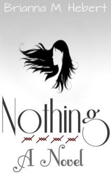 Nothing by 4bribri99