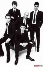 ♡The WANTED Imagines ♡ {Requests are CLOSED} by MissHipsterxoxo