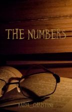 The Numbers by horse_freak216