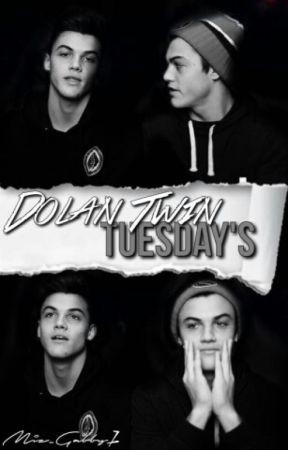 Dolan Twin Tuesday's  by Miz_Gabby7
