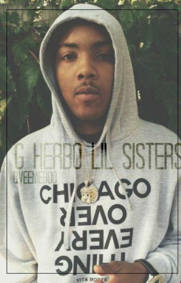 G Herbo Lil Sisters