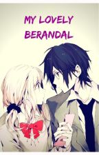 My Lovely Berandal (Editing) by RairinDR