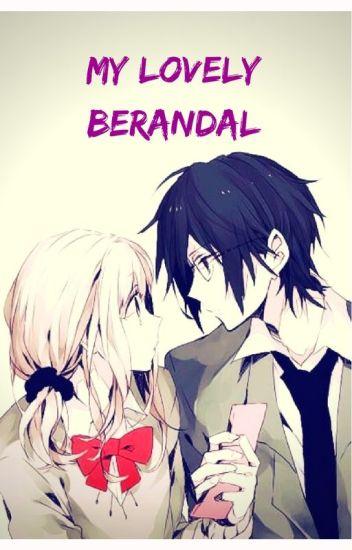 My Lovely Berandal