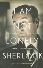 Your Loss Would Break My Heart {Mycroft x Reader} by commandersierrasmith