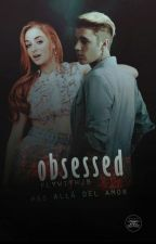 Obsessed {j.b} by flywithjb