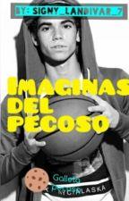 Imaginas Del Pecoso ♥ by Signy_landivar_7