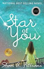 Star Of You by ShanAFitriani