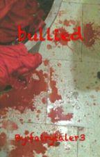 bullied by fairytaler3