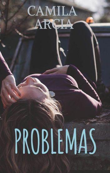 PROBLEMS©