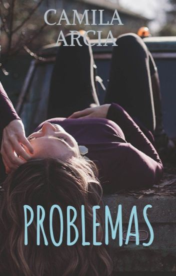 PROBLEMS© #PGP2017.