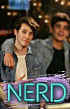 Nerd? by Team_17