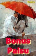 Bonus Palsu by mounalizza