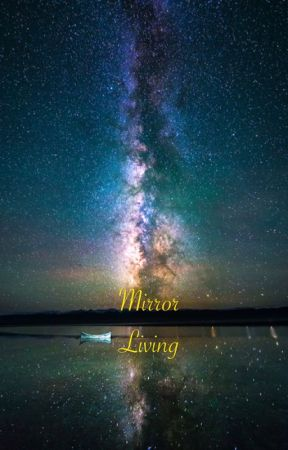 Mirror Living by MirrorLiving