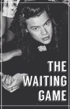 The Waiting Game {H.S AU} by decaffeinated-