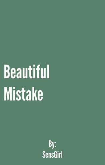 Beautiful Mistake (Jake Virtanen)