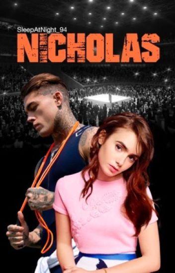 Nicholas (Original)