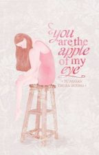 [12 cung hoàng đạo] You are the apple of my eye by ScorOct_TNTD