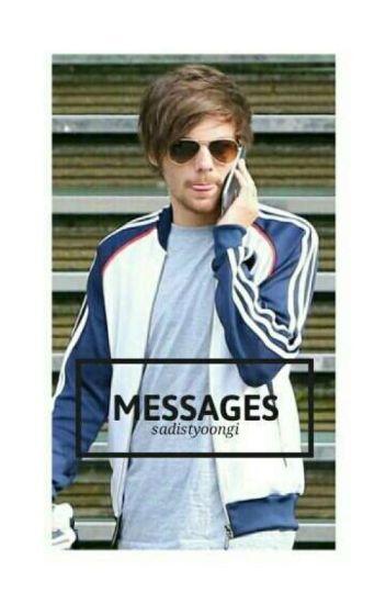 messages → lwt a.u.
