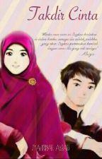 Takdir Cinta by rumaishadinar
