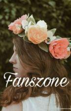 Fanszone [Ariirham] by AlvinaLuthfiaParamit