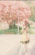 (Oneshot) Dương-Ngư. Xin Lỗi Vì Đã Không Ở Bên Cậu... Mãi Mãi by Aries-16-4-2002