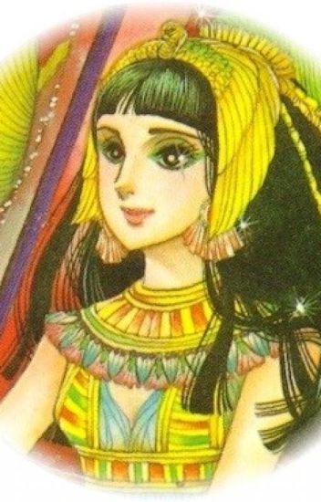 « • [ĐN NHAC-NP] Nữ hoàng Asisu • » - Thất Thất Cửu Cửu