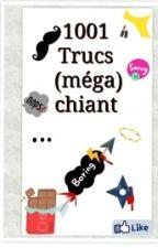 1001 Trucs (Méga) Chiant by Paolaer07