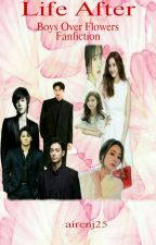 Boys Over Flowers II Life After The Story Fan Fiction by airenj25