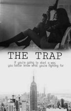 The Trap  by Zaynerxx