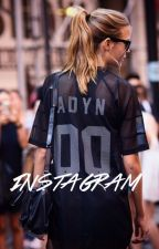 Instagram » erik durm (en) by leongoretzka