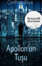 Apollon'un Tuşu by CrHPossitive