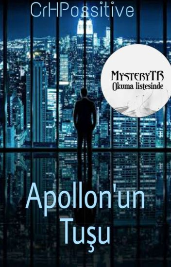 Apollon'un Tuşu