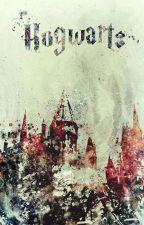[HP] Thiên sát cô tinh by I_Hufflepuff