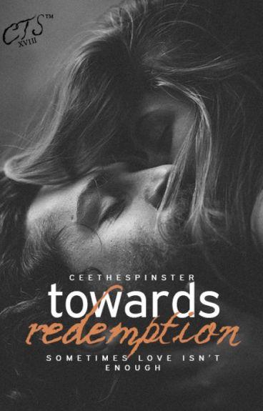Towards Redemption