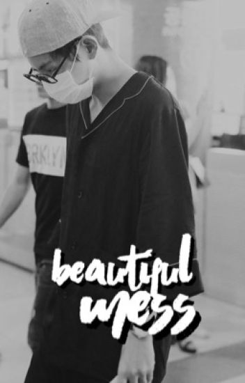 beautiful mess » riarkle