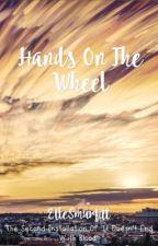 Hands On The Wheel by ElleSmurfitt