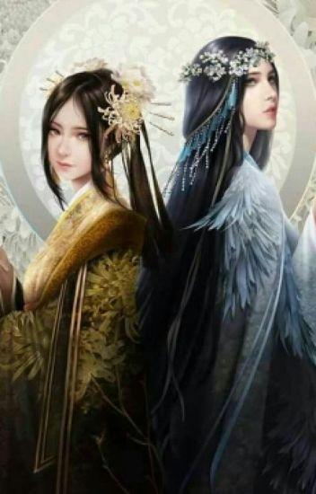 [BHTT][Edit]Lại thượng băng sơn thần quân