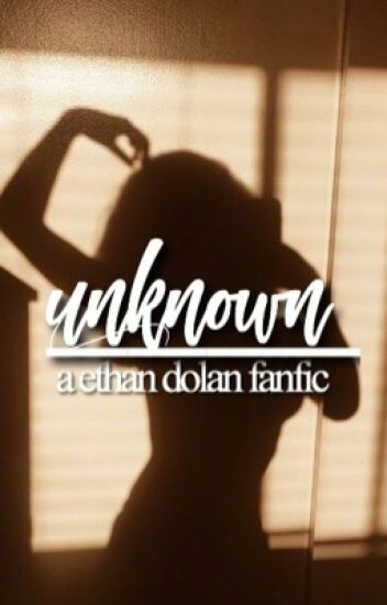 unknown ; ethan d
